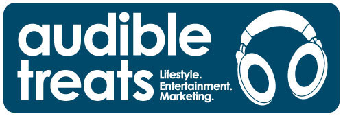 Audible Treats | Marketing and Promotion