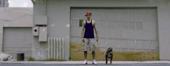 Protoman Florida Hip Hop