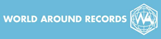 World Around Records